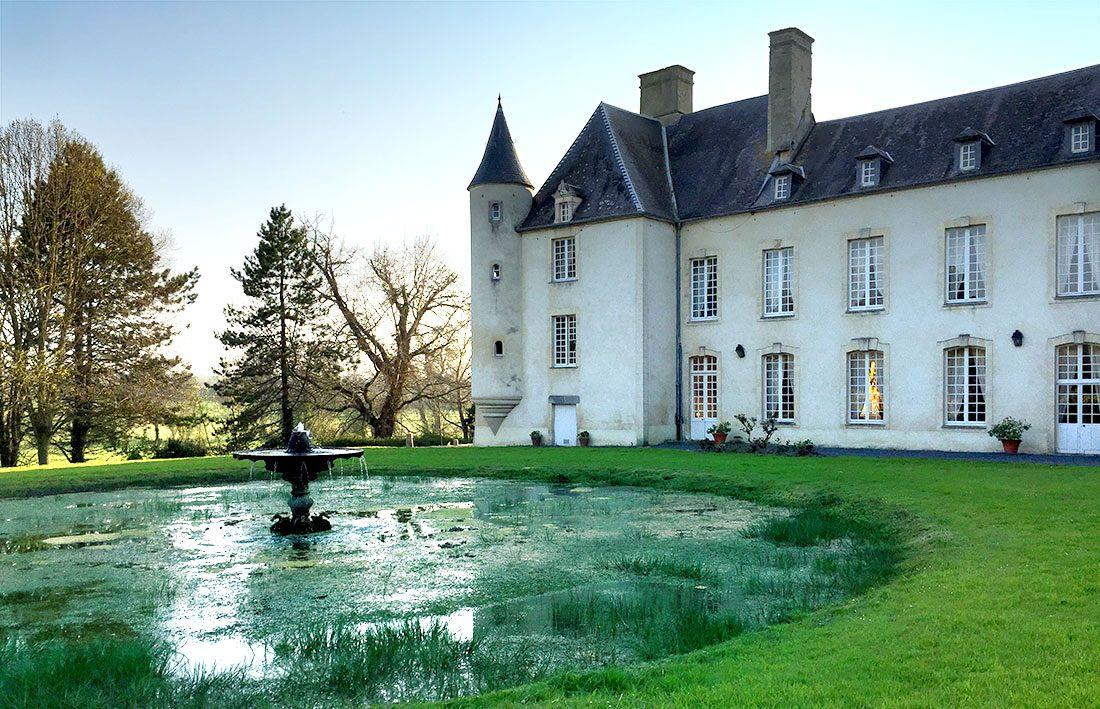 carl engstrom_chateau1